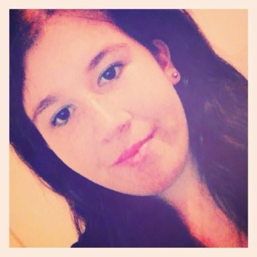 Jazzy Mcnally's avatar