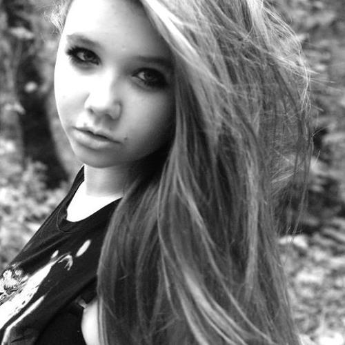 AmberBrooke's avatar