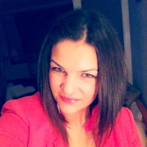 Poráczki Evelin Melánia's avatar