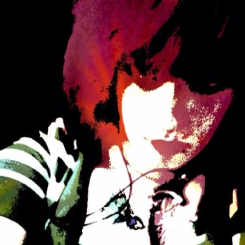 RubySikk's avatar