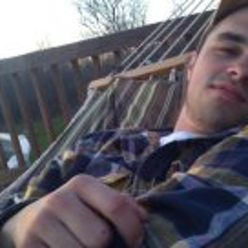 Dylan Flewelling's avatar
