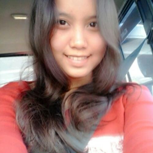 user36433651's avatar