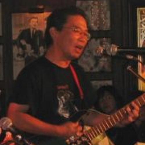 Yasuto  Miura's avatar