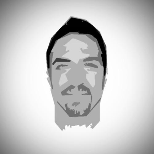 Nezar Kadhem's avatar