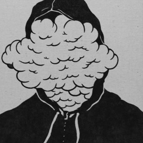 BlazingMclasky's avatar