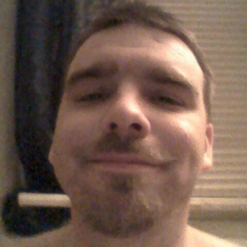 tonydood85's avatar