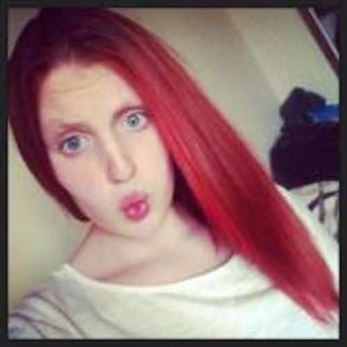 Helen Hastings 2's avatar