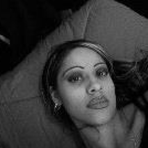 Lizet C Reyes's avatar