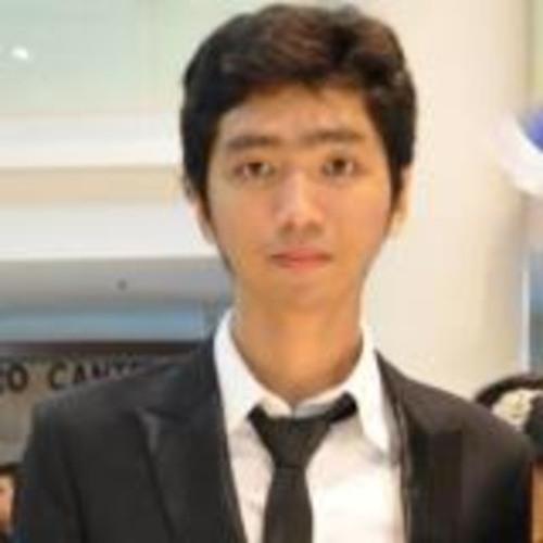 Daniel Surjono's avatar
