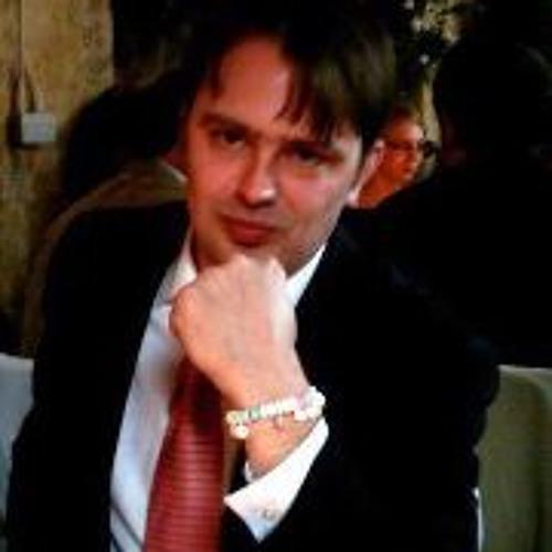 PaulTranceProbert's avatar