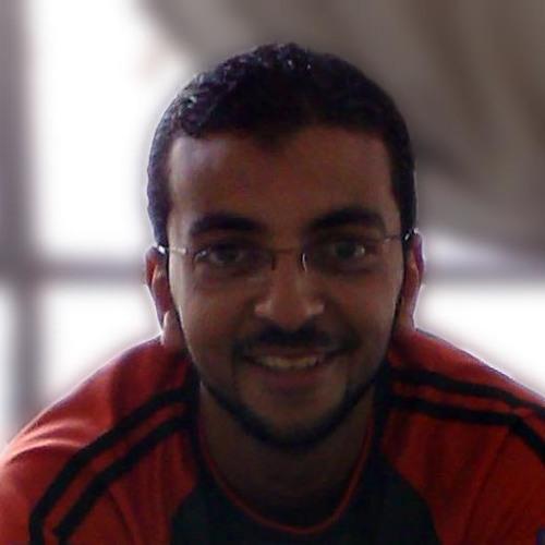 أهواك Violin Cover الدكتور ياسر فاروق
