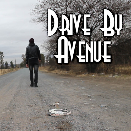 Drive By Avenue's avatar