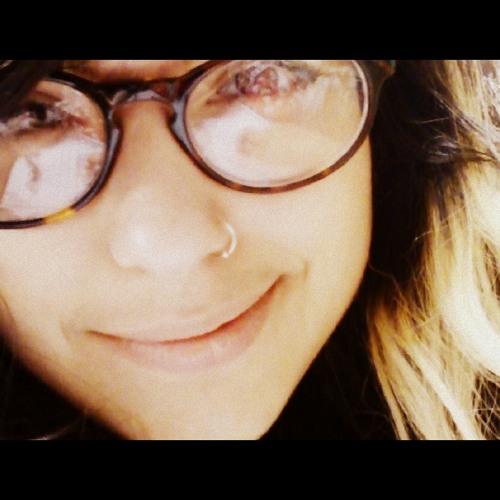 Madison Lambert's avatar