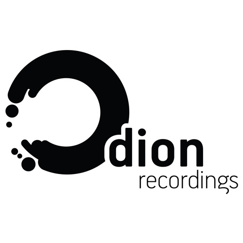 Dion Recordings's avatar