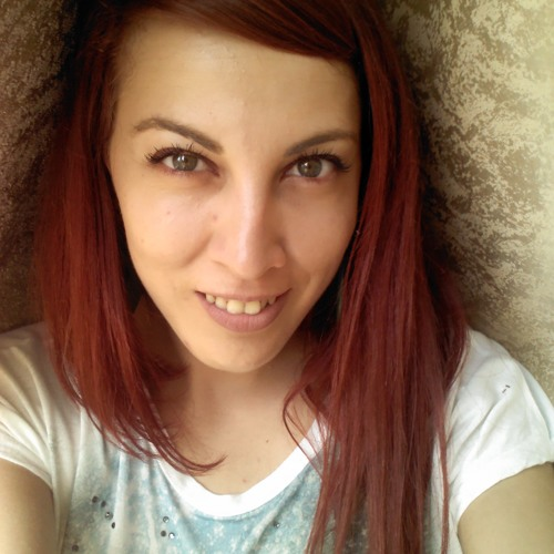 NCorra's avatar