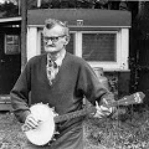 northern banjo boy's avatar