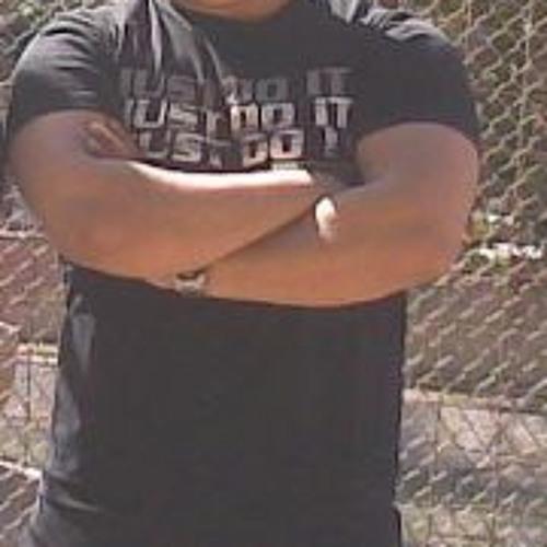 Brian Nabil's avatar