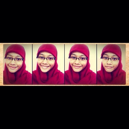 Tinezia P. Khairana's avatar