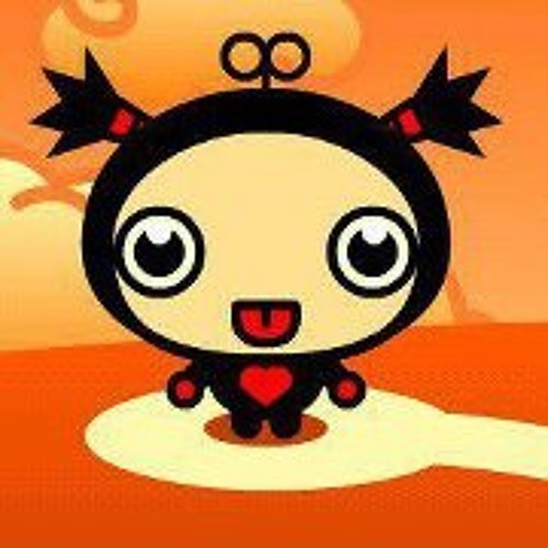 Hernan Edora's avatar