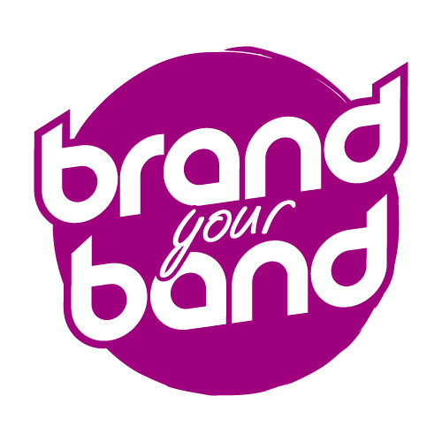 Brand your Band's avatar