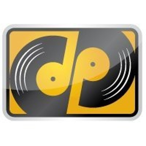 dPole Records's avatar