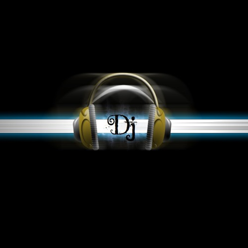 World_Dj_Agency_'s avatar