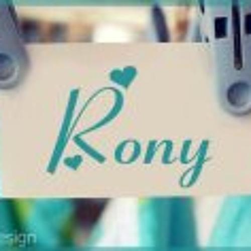 Cleopatra Rony's avatar