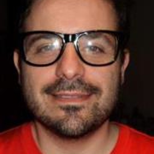 M.j. P. Ferreira's avatar