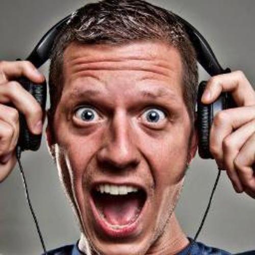 LouisNel's avatar