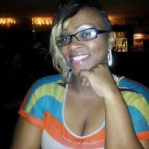 La Creisa Walker-Defour's avatar