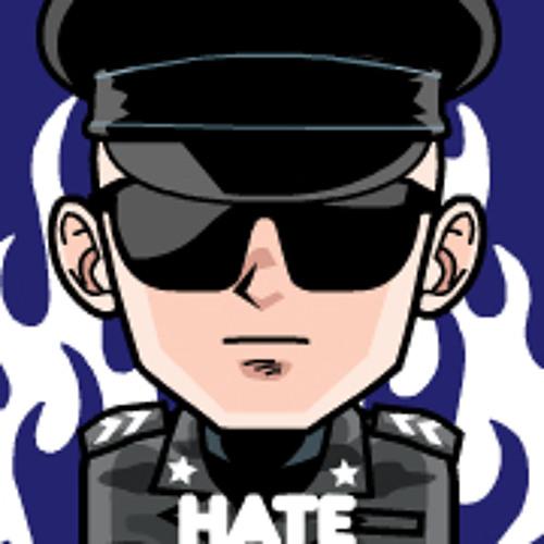 01ortigosavictor's avatar