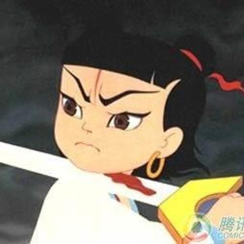 CharleZ's avatar