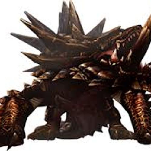 01sanchezmarc's avatar