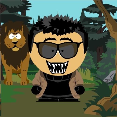 01valeroalex's avatar