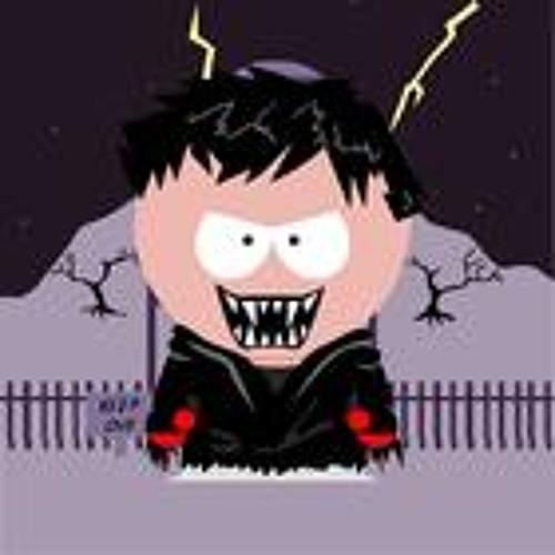 01silesxavier's avatar