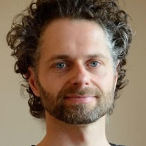 Inspiring-Yoga-Meditation's avatar