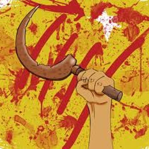 01caraltberta's avatar