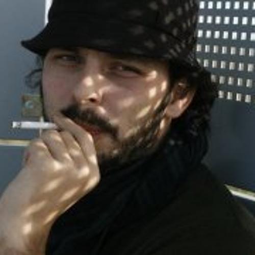 Mihai Cosmin Popa's avatar