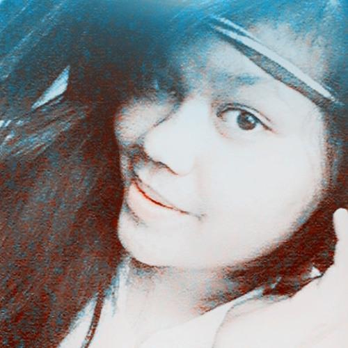 uli rosalia's avatar