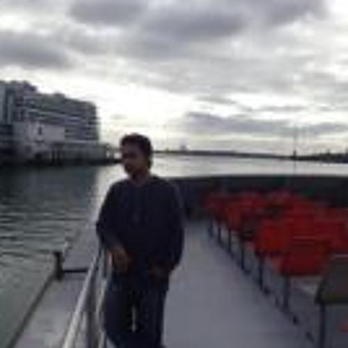 Vinit Sehgal's avatar