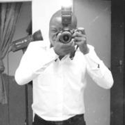 Bertrand Marcel Ngoufack's avatar