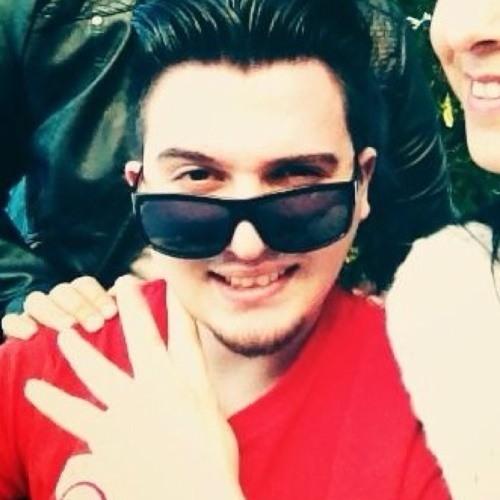 Emilio Ricco 15's avatar