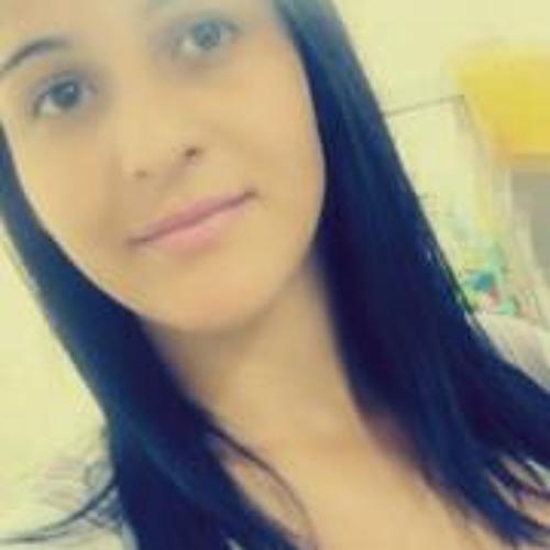 Paula Lisboa 2's avatar