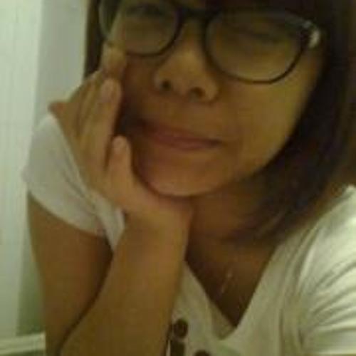Chulsu Pi's avatar