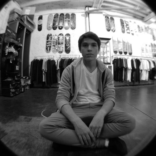 vincentdebx's avatar