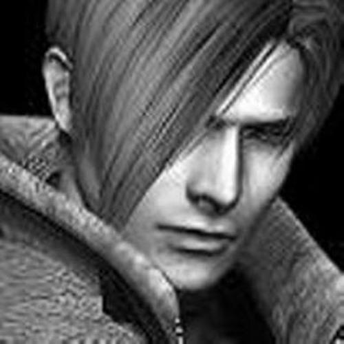 MrDeadsnake's avatar