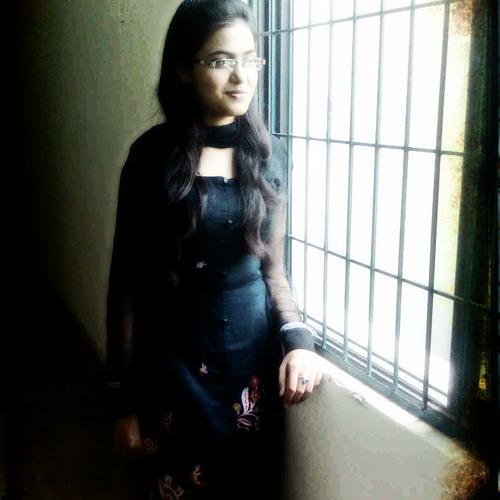 aqsa zahid's avatar