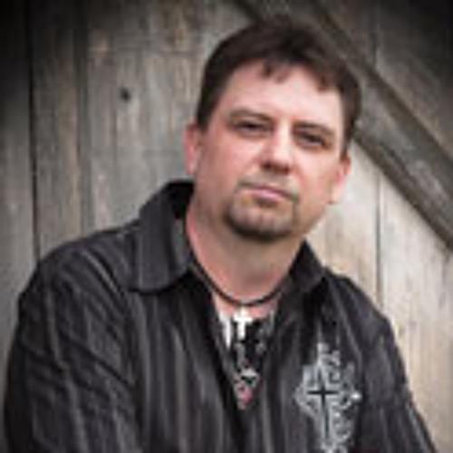 JINXD - Leader of Men by Nickelback