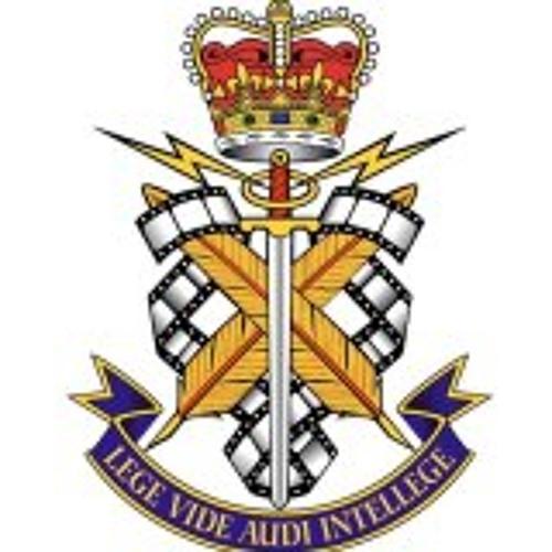 Lt Col Stone Bastion Hospital Diary