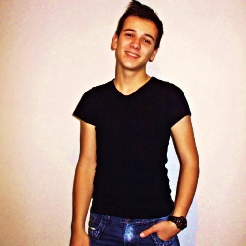 MBazsi's avatar